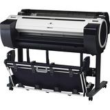 """Canon imagePROGRAF iPF785 Inkjet Large Format Printer - 36"""" Print Width - Color"""