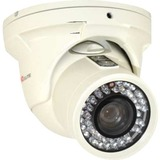 Revo Elite Surveillance Camera - Color