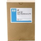 HP LaserJet 110V Maintenance Kit, B3M77A