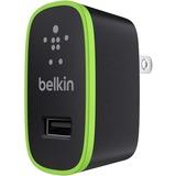 Belkin BOOST↑UP Home Charger (12 Watt/2.4 Amp)