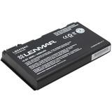 Lenmar LBZ479AC Notebook Battery