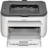 Canon imageCLASS LBP LBP6230dw Laser Printer