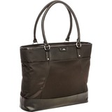 """Brenthaven Elliot 2307 Carrying Case (Tote) for 15.4"""" Notebook"""