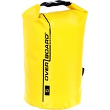 OverBoard Classic Carrying Case for Clothing - Yellow