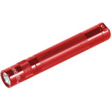 Mag-Lite Solitaire LED 1-Cell AAA Flashlight