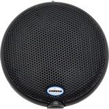 Samson UB1 Wired Condenser Microphone