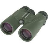 Meade Wilderness 10x42 Binocular
