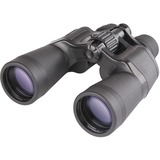 Meade Mirage 10-22x50 Binocular