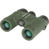 Meade Wilderness 10x25 Binocular