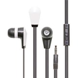 Califone E2 Multimedia Ear Bud With 3.5mm Plug