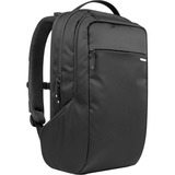 """Incase ICON Carrying Case (Backpack) for 15"""" Notebook, MacBook Pro (Retina Display) - Black"""