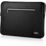 "HP Carrying Case (Sleeve) for 15.6"" Ultrabook"