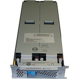 BTI Replacement Battery RBC43 for APC