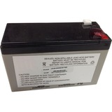BTI Replacement Battery RBC110 for APC