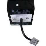 BTI Replacement Battery RBC33 for APC