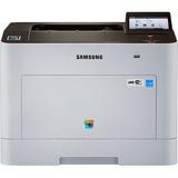 Samsung ProXpress SL-C2620DW Laser Printer - Color - 9600 x 600 dpi Print - Plain Paper Print - Desktop