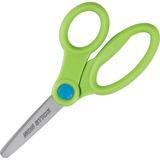 Westcott Blunt Tip Nonstick Kids Scissors