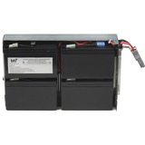 BTI Replacement Battery RBC132 for APC