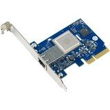 Thecus C10GTR 10Gigabit Ethernet Card