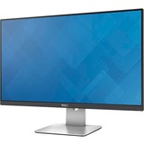 """Dell S2415H 23.8"""" LED LCD Monitor - 16:9 - 6 ms"""