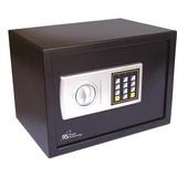 Royal Sovereign digital safe - 0.30 cubic feet