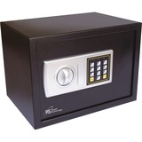 Royal Sovereign digital safe - 0.58 cubic feet
