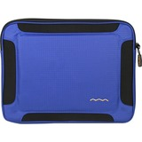 "Shaun Jackson Carrying Case (Sleeve) for 11"" Tablet - Royal Blue"