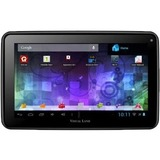 "Visual Land Prestige 7L 8 GB Tablet - 7"" - Wireless LAN - ARM Cortex A8 1 GHz - Black - 512 MB RAM - Android 4.1 Jelly Bean - Slate - 800 x 480 Multi-touch Screen Display"
