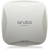 Aruba Instant IAP-205 IEEE 802.11ac 867 Mbit/s Wireless Access Point - ISM Band - UNII Band