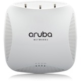 Aruba Instant IAP-214 IEEE 802.11ac 1.27 Gbit/s Wireless Access Point - ISM Band - UNII Band