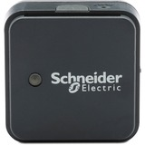 APC by Schneider Electric Wireless Humidity Sensor