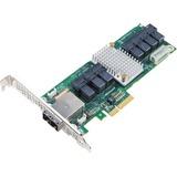 Microsemi Adaptec 12Gb/s SAS Expander Card