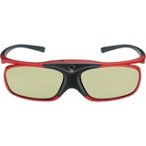 Optoma ZD302 3D Glasses