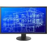 "Eizo FlexScan EV3237FX-BK 31.5"" LED LCD Monitor - 5 ms"