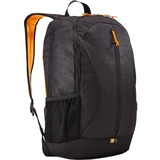 """Case Logic Ibira IBIR-115 Carrying Case (Backpack) for 10.1"""" to 16"""" Notebook"""