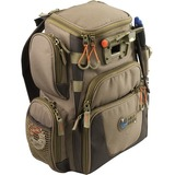 Wild River Tackle Tek Carrying Case (Backpack) for Fishing Tackle