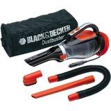 Black & Decker Bdh1220av 12-volt Auto Vac