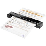 Visioneer RoadWarrior Lite Sheetfed Scanner - 600 dpi Optical
