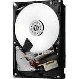 """HGST Ultrastar 7K6000 HUS726020ALE610 2 TB 3.5"""" Internal Hard Drive"""