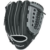 Wilson A360 Gaming Glove