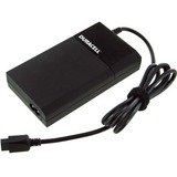 Duracell Universal Laptop AC Adapter With USB