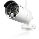Swann ADW-410 Network Camera - Color, Monochrome