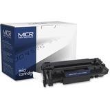 MICR Tech Remanufactured MICR Toner Cartridge Alternative For HP 11A (Q651A)