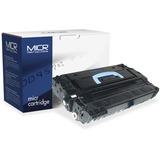MICR Tech Remanufactured MICR Toner Cartridge Alternative For HP 43X (C8543X)