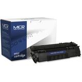 MICR Tech Remanufactured MICR Toner Cartridge Alternative For HP 53A (Q7553A)