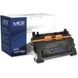 MICR Tech Remanufactured MICR Toner Cartridge Alternative For HP 64A (CC364A)