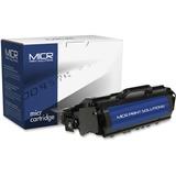 MICR Tech Remanufactured MICR Toner Cartridge Alternative Lexmark T650 (650A11A)
