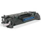 MICR Tech Remanufactured MICR Toner Cartridge Alternative For HP 80A (CF280A)