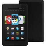 """Amazon Fire HD 6 6"""" Touchscreen Ultra Mobile PC 1.50 GHz - Black"""