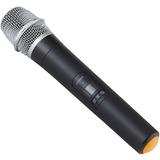 SMK-Link GoSpeak! VP3521 Microphone